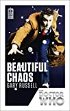 download ebook doctor who: beautiful chaos by russell, gary (2013) paperback pdf epub