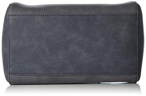 jeans Borsa Sansibar Con Denim Maniglia Donna xq7w1xR6