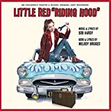 Little Red Riding Hood (Original Cast Recording)