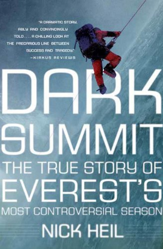dark-summit-the-true-story-of-everests-most-controversial-season