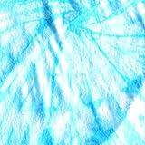 JANT girl Ice Hockey Tie Dye T-Shirt Distressed
