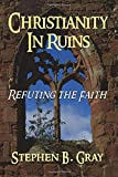 img - for Christianity in Ruins book / textbook / text book