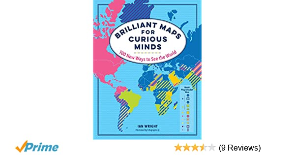 Brilliant Maps for Curious Minds: 100 New Ways to See the ... on model mind map, sample of cognitive map, sample of life map, sample of memory map, friends mind map, sample of world map, sample of concept map, influence mind map, sample of thematic map, template of mind map, home mind map,
