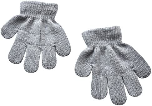 BaiX Toddler Winter Knitted Writing product image