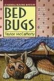 Bed Bugs, Taylor McCafferty, 0671754688