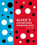 Alice's Adventures in Wonderland, Lewis Carroll, 0141197307