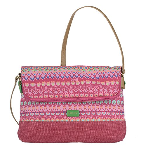 oilily-graphic-garden-s-shoulder-bag-pink