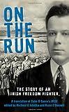 On the Run, Colm O Gaora, 1856357511