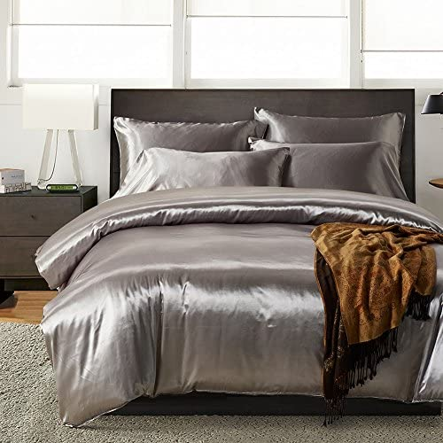 AiMay Pillow Microfiber Bedding Collection