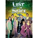 Lost in Space: Season 3 V.2