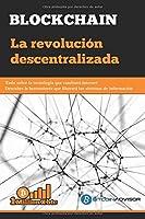 Problemas De Máquinas Eléctricas 2ª Edición