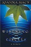 Widening Circles, Joanna Macy, 0865714207