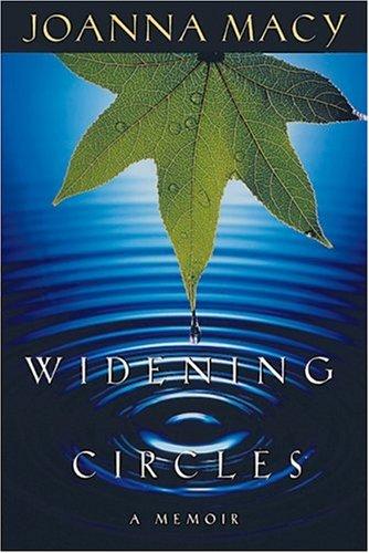 Widening Circles: A Memoir - Macys Ventura