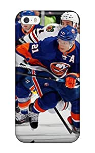 1001129K462693331 new york islanders hockey nhl (61) NHL Sports & Colleges fashionable Case For Sam Sung Galaxy S4 I9500 Cover