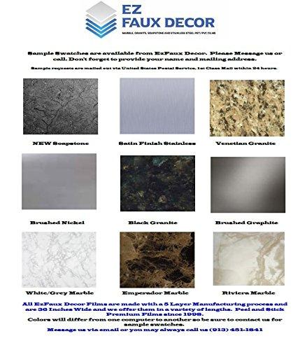 Granite Countertop Sinks - 7
