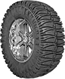 Super Swamper Trxus STS Radial Tire - 35/12.5R17