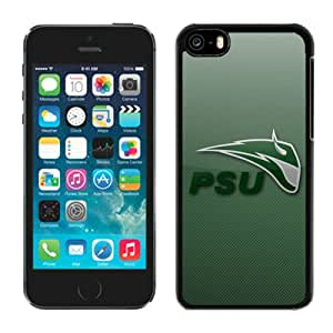 New Iphone 5c Case Ncaa Big Sky Conference Portland State Vikings 4