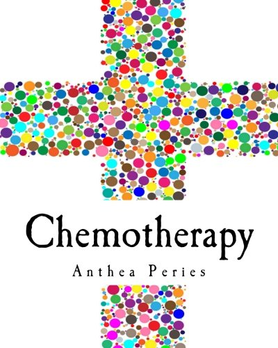 Do periods resume after chemotherapy