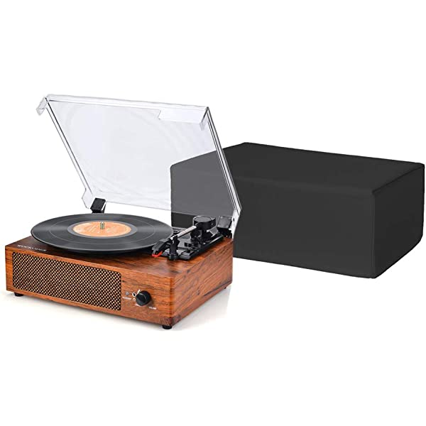 Amazon.com: DigitalDeckCovers - Funda antipolvo para mesa ...