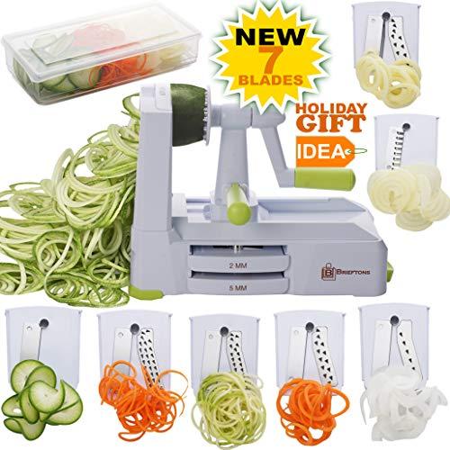 cucumber pasta maker - 1