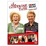 The Catherine Tate Comic Relief Special - Limited Edition [Non-US Format, PAL, Region 2, Import]