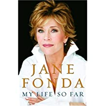 My Life So Far (with Bonus Content) (English Edition)