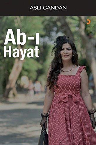 Ab-i Hayat pdf