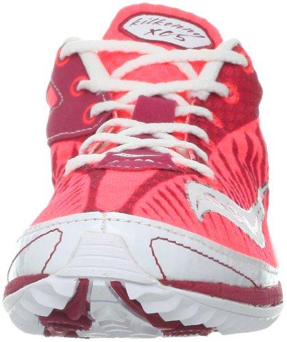 Country Pink Saucony White Cross XC5 Womens Shoe Spike Kilkenny qIw0FrvI