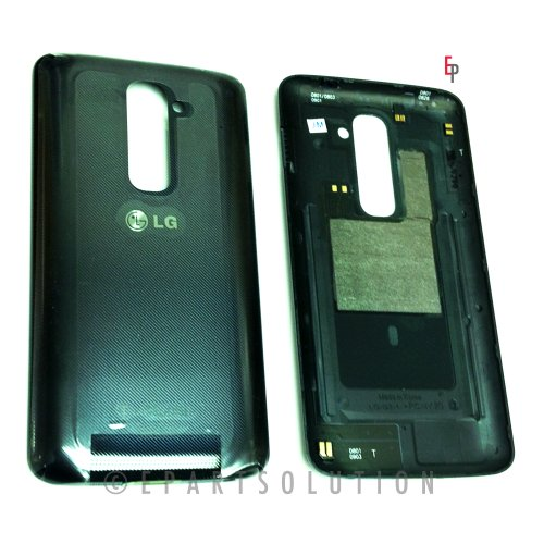 epartsolution-lg-optimus-g2-d800-d801-d802-t-mobile-logo-black-rear-back-cover-battery-door-housing-