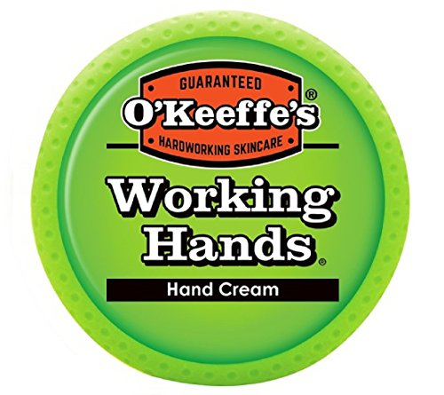 okeeffes-working-hands-hand-cream-34-oz-jar