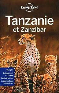 """Afficher """"Tanzanie et Zanzibar"""""""