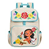Moana and Friends Backpack