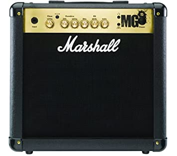 Marshall MG415 CD