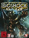 Bioshock [Software Pyramide]