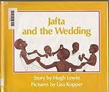 Jafta and the Wedding, Hugh Lewin, 0876142102