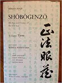 shobogenzo zen essays by dogen Online download shobogenzo zen essays by dogen shobogenzo zen essays by dogen bring home now the book enpdfd shobogenzo zen essays by.