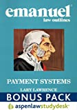 Payment Systems, Lawrence, Denis and Lawrence, Lary, 0735583331