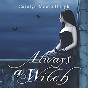 Always a Witch Audiobook