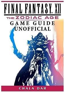 Final Fantasy Xii Guida Ufficiale Pdf