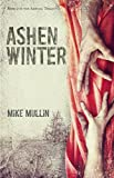 img - for Ashen Winter (Ashfall Trilogy) book / textbook / text book