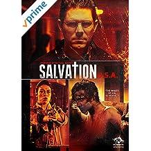 Salvation USA