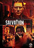 Salvation USA