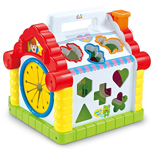 toyk-musical-toys-colorful-baby-fun-house-many-kinds-of-music-electronic-geometric-blocks-learning-e