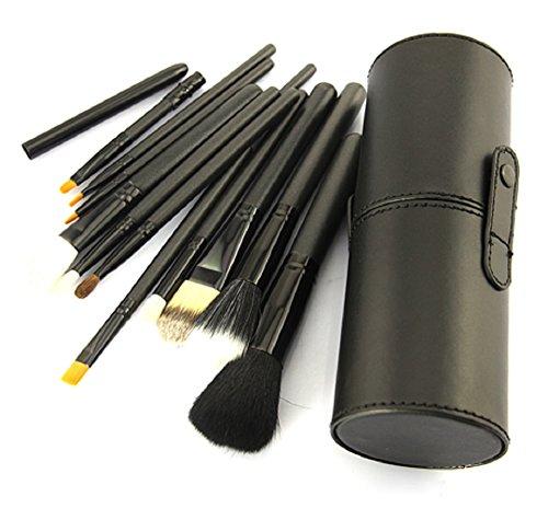 bluefrag-professional-makeup-brush-kit-12-pieces-makeup-brush-cosmetic-brushes-tool-set-kit-with-cup