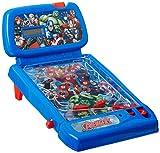 Avengers Tabletop Pinball Game