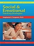 Social & Emotional Teaching Strategies (Practical Strategies in Gifted Education)