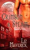 Crimson & Steam (Crimson City)