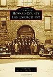 Howard County Law Enforcement, Tom Kelley, 1467112658
