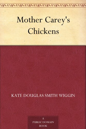 chicken books free - 9