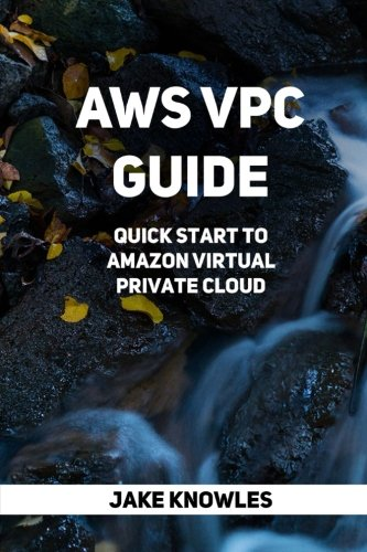 AWS VPC Guide: Quick Start to Amazon Virtual Private Cloud